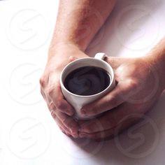 Photo by Matt Lippman - refreshment, beverage, drink, indoors, holding #coffee