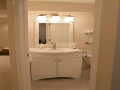 basement bathroom ideas calm - Bathroom Ideas Inc : Bathroom Ideas Inc