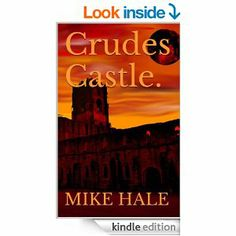 FREE BOOK ON KINDLE TODAY Free Books, Kindle, Castle, Movie Posters, Art, Art Background, Film Poster, Kunst, Gcse Art