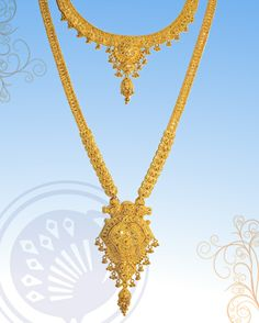 Bombay Haaram India Jewelry, Gold Jewellery, Bridal Jewelry, Jewlery, Black Beats, Bangle Bracelets, Bangles, Hindus, Gold Necklaces