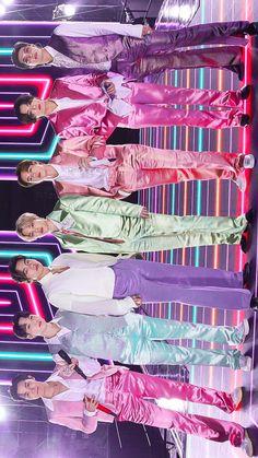 V Bts Cute, I Love Bts, Foto Bts, Bts Taehyung, Bts Jimin, K Pop, Bts Billboard, Bts Beautiful, Bts Group Photos