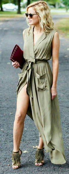 Find More at => http://feedproxy.google.com/~r/amazingoutfits/~3/X0FSUQCKpPg/AmazingOutfits.page