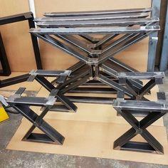 #metalmobilya #mermermasa #marble #mimar #ortasehpa #luxury #icmimar #metal #sehpa #homedesign #mobilya #dekorasyon #metalmasa #mermer #tasarim #architecture #evdekorasyonu #metalayak #design #mimarlik #interiordesigner #lux #metaltasarim #aşk #evtasarim #özel #onyx #interiordesing #aydınlatma #metalsehpa http://turkrazzi.com/ipost/1520151538130928276/?code=BUYqcUTDsKU