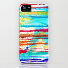 Untied iPhone Case by JanetAntepara - $35.00