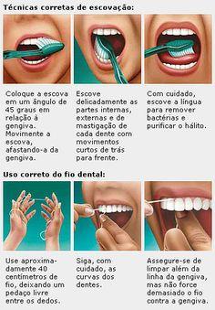 Smile Dental, Dental Care, Dental Assistant, Dental Hygienist, Playdough Activities, Dental Facts, Oral Hygiene, Dental Health, University