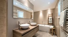 bathroom renovations is utterly important for your home. Whether you pick the bathroom remodel shiplap or remodel a bathroom, you will make the best rebath bathroom remodeling for your own life. Small Bathroom Colors, Yellow Bathrooms, Small Bathroom Storage, Chic Bathrooms, Modern Bathroom, Dyi Bathroom Remodel, Small Bathroom Renovations, Rustic Bathroom Decor, Bathroom Interior