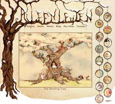 Aileen Leijten Books