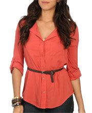from wet seal, so cute