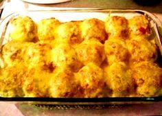 Paptert met 'n twist – Boerekos – Kook met Nostalgie Braai Recipes, Meat Recipes, Chicken Recipes, Cooking Recipes, Yummy Recipes, South African Recipes, Ethnic Recipes, Camping Dishes, Campfire Food