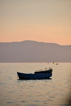 It's trendy to call Ohrid a 'hidden gem', one of the last unexplored hidden treasures of Europe - but I think this term is used so o. Lakeside Restaurant, Walk Past, Hidden Treasures, Macedonia, Best Photographers, Travel Europe, Great View, Old Town, Trip Advisor
