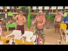 ▶ CMT's Party Down South - Season 2 First Look - YouTube