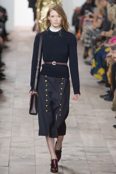 http://www.style.com/slideshows/fashion-shows/fall-2015-ready-to-wear/michael-kors/collection/37