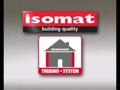 Isomat Thermosystem