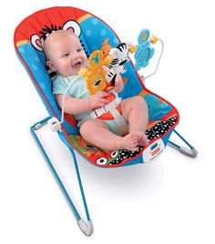 Shop Fisher Price Bouncer Adorable Animals - V8604 online at lowest price in india and purchase various collections of Playmat in Fisher Price brand at grabmore.in the best online shopping store in india