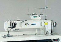 JUKI LU-2216NAASB-7-0B/SC510NS/M51B