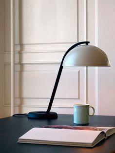 9 tips for home lighting | Design Stories