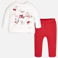 820ecca7663 Лучших изображений доски «Одежда для малышей»  552 в 2019 г.