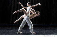 danse contemporaine - Virgilio Sieni - Gods and Dogs /… - Wayne McGregor - Ohad Naharin - Nederlands Dans… - Jean Claude Gallotta - hommage à Pina - Alvin Ailey - Peeping Tom - M-O-U-V-E-M-E-N-T