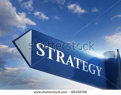 Corporate Success Stock Photos, Corporate Success Stock Photography, Corporate Success Stock Images : Shutterstock.com