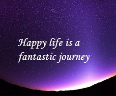 Would this help you your journey? Inspiring ideas and stories inter alia The Secret makers. ==> http://heidiirmeli.sharedby.co/share/CeRl6c #life #happy #happiness #enjoying #happylife #wonderful #enjoyyourlife #enjoy #inspire #inspiring #loa #thesecret #theloa
