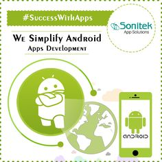 Android Application Development, App Development, Cool Websites, Android Apps, Mobile App, Motivation, Business, Store, Daily Motivation