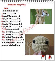 http://www.hobievimiz.com/aciklamali-modellerimiz/perdede-maymus-ormek-issteyenler-buyrun-amigurumi-ormeye-t12970.0.html;msg399376;topicseen#new perdede amigurumi maymun