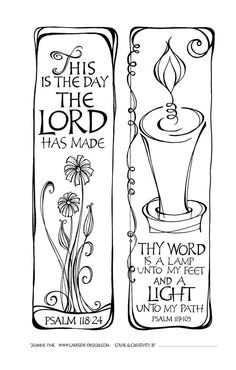 20+ Free Bible Coloring Pages and a peek into the NEW Bible Cooling ...