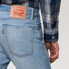 #onlinestore #online #store #men #mencollection #ss15 #springsummer15 #summer #jeanspl #jeans #denim #levis #liveinlevis #levisstrauss #510