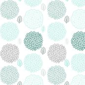 mrshervi's shop on Spoonflower: fabric, wallpaper and wall decals