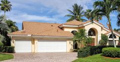 New Listing: Desirable Home in Colonnade, Boca Raton, Florida - Offered at $750,000 - http://npsir.com/new-listing-desirable-home-colonnade-boca-raton-florida-offered-750000/