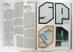 graphic mag korea 02