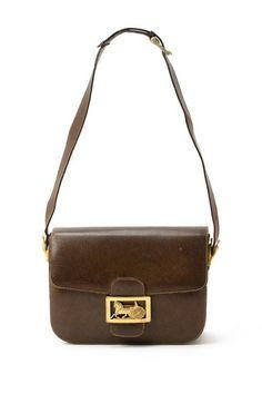 Vintage Handbags On Hautelook