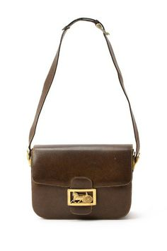 celine vintage on Pinterest | Celine, Vintage and Vintage Handbags
