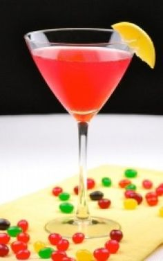 1000 images about easter cocktails on pinterest for Cocktail 670