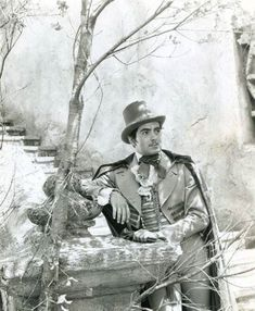 Tyrone Power and Don Ameche in In Old Chicago Don Ameche, Tyrone Power, Star Wars, Cincinnati, America, Painting, Fictional Characters, Vintage, Art