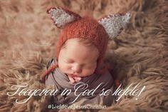 Toegevou in God se liefde...vir altyd en ewig! #toegevou #liefde #ewig #altyd #God #Here #Vader #Jesus #JesusChristus #LiefdevirJesusChristus
