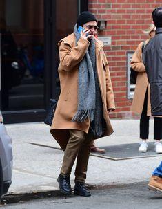 Robert Pattinson Movies, Robert Pattinson Twilight, King Robert, Robert Douglas, Edward Cullen, Most Handsome Men, Book Boyfriends, Thomas Brodie Sangster, Fine Men