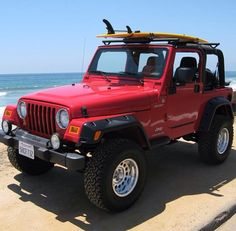 leaked the 2018 jeep wrangler s owner s manual is here colorado