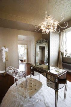 neutral office decor. Neutral Office Decor. Home Tracy Hardenburg Designs #neutral #cream | Offices Pinterest Decor
