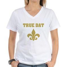 TRUE DAT: Shirt on CafePress.com
