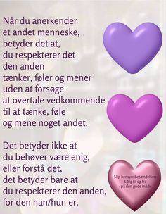 Her ligger mine citater om livet, tek Words Quotes, Wise Words, Sayings, Best Quotes, Love Quotes, Coaching, Life Philosophy, Daily Affirmations, Note To Self