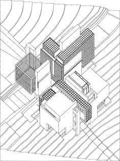 Braeuer_Abb1_EisenmanAxonometricDrawing_print.jpg (1181×1590)