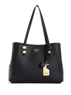 Guess handbags Home | Facebook