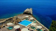 Booking.com : Cavos Bay Hotel & Studios , Armenistis, Griekenland - 54 Beoordelingen . Reserveer nu uw hotel!