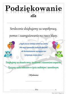 Montessori, Diy And Crafts, Kindergarten, Projects To Try, Techno, Printables, Education, School, Gifts