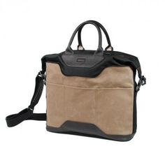 """Querworker lady"" is the perfect business bag for women. (€ 79,- instead of € 99,–)"