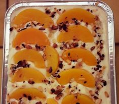 www.papatrexas.com Macaroni And Cheese, Dessert, Ethnic Recipes, Food, Mac And Cheese, Deserts, Essen, Postres, Meals
