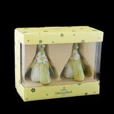 Flower-Bells-Set-2-tlg-Schneegloeckchen-6-cm-Villeroy-Boch-Ostern