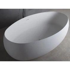 ideavit – Kitchen Bath Quest Kitchen And Bath, Kitchen Sink, Pedestal Sink, New Homes, Bathtub, Bathroom, Standing Bath, Washroom, Bathtubs