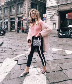 """Mi piace"": 11.2 mila, commenti: 193 - XENIA VAN DER WOODSEN (@xeniaoverdose) su Instagram: ""Running around #Milan for fittings and other adventures! #ootd #Bulgari"""